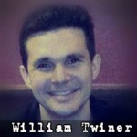 William Twiner